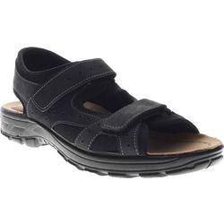 Spring Step Mens Flexus Mysia Sandals
