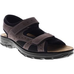 Spring Step Mens Flexus Mysia Sandals