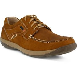 Spring Step Mens Duncan Oxfords