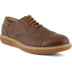 Spring Step Mens Bryan Oxfords