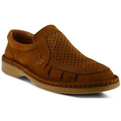 Mens Apollo Loafers