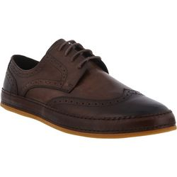 Mens Joey Oxford Shoes