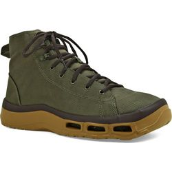 Soft Science Mens Terrafin Wading Boot