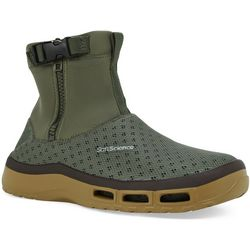 Soft Science Mens The Fin Boot