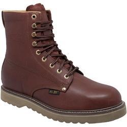 Mens 8'' Farm Boots