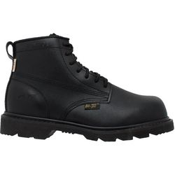 AdTec Mens 6'' Composite Toe Boots