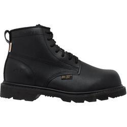 Mens 6'' Composite Toe Boots