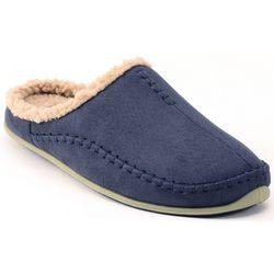 Deer Stags Mens Slipperooz Nordic Slippers