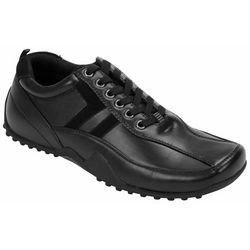 Deer Stags Mens Donald Work Shoes
