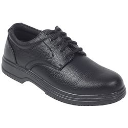 Deer Stags Mens Service Oxford Shoes