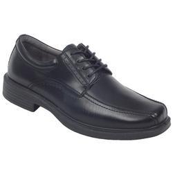 Mens Williamsburg Casual Shoes