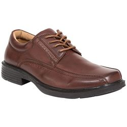 Deer Stags Mens Williamsburg Casual Shoes