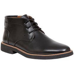 Deer Stags Mens Bangor Boots