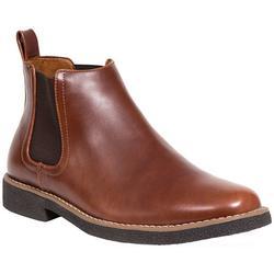 Mens Rockland Boots