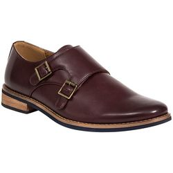 Deer Stags Mens Cyprus Loafers