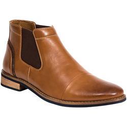 Mens Argos Boots