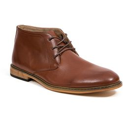 Deer Stags Mens James Chukka Boots