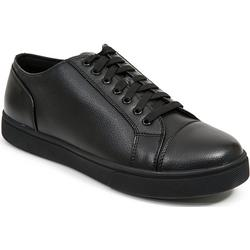 Mens Station Work Shoes