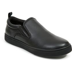 Mens Depot Work Shoes