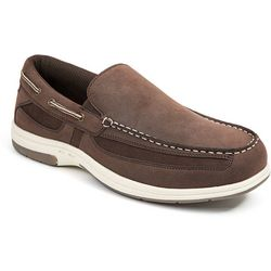 Deer Stags Mens Bowen Loafers