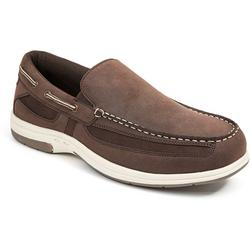 Mens Bowen Loafers