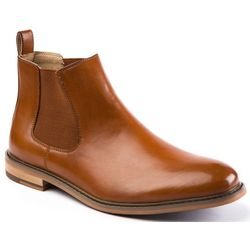 Deer Stags Mens Tribeca Boots
