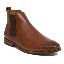 Deer Stags Mens Award Boots