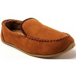 Deer Stags Mens Alpen Slipperooz Alpen Slippers