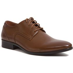 Deer Stags Mens Shipley Dress Shoes