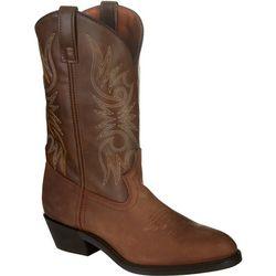 Laredo Mens Paris Cowboy Boots
