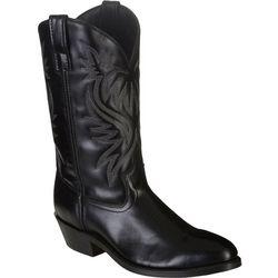 Laredo Mens London Cowboy Boots