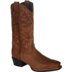 Laredo Mens Piomosa Cowboy Boots