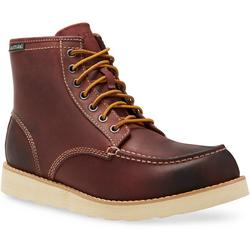 Mens Lumber Up Boots