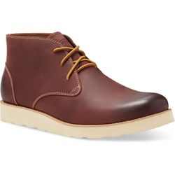 Eastland Mens Jack Chukka Boot