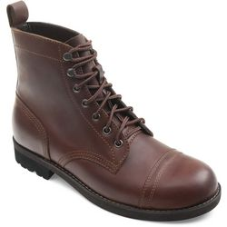 Eastland Mens Jayce Leather Boots