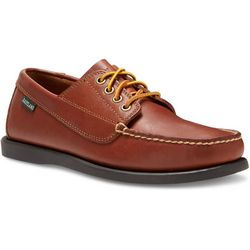 Eastland Mens Falmouth Boat Shoes