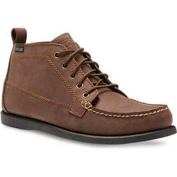 Eastland Mens Seneca Ankle Boots