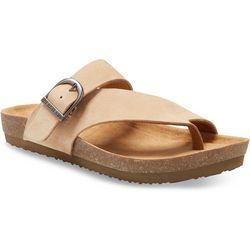 Eastland Mens Shane Sandals
