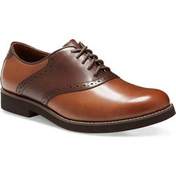Eastland Mens Saddleback Dress Shoes