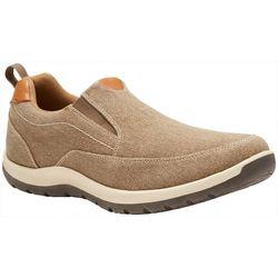 Eastland Mens Oliver Slip-On Shoes