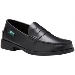 Eastland Mens Clayton Dress Loafers