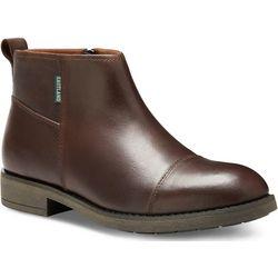 Eastland Mens Andes Boots