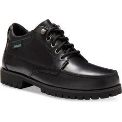 Eastland Mens Brooklyn Boots