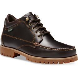 Eastland Mens Brooklyn Boots