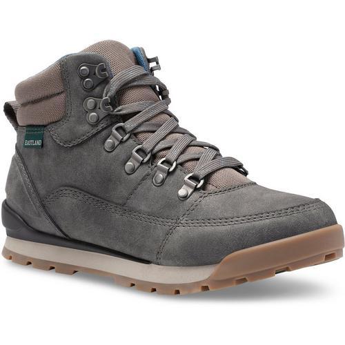 Eastland Mens Canyon Hiking Boots