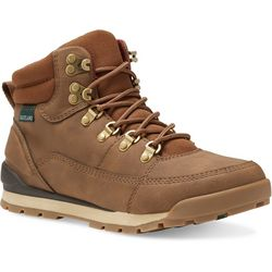 Eastland Mens Canyon Hiking Boots