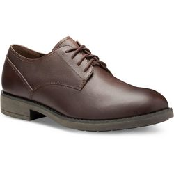 Eastland Mens Chattam Oxfords