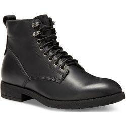 Eastland Mens Denali Boots