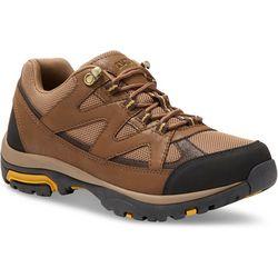 Eastland Mens Elm Trail Shoes
