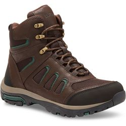 Eastland Mens Hickory Hiking Boots